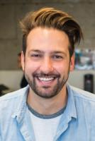 Profile image of Wayne Richards